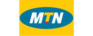 MTN-Nigeria