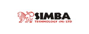 Simba-Tech