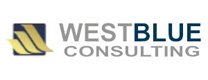 Westblue-Consulting