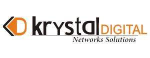 krystal-digital
