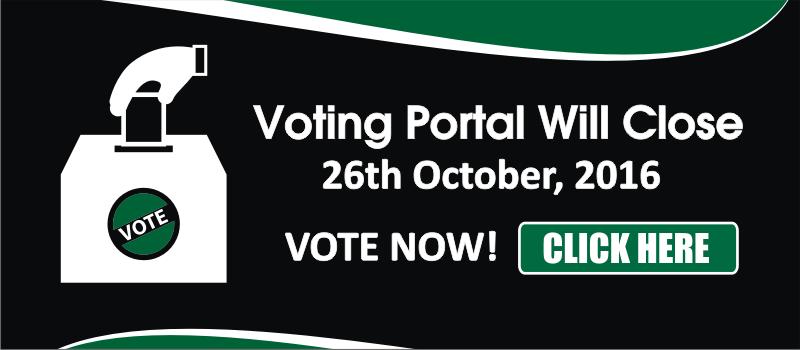 2016_nita_voting-portal_closing_pop_ads