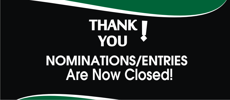 Image result for nomination closed
