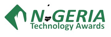 NIGERIA Technology Awards (NiTA)