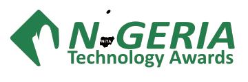 NIGERIA Technology Awards (NiTA)